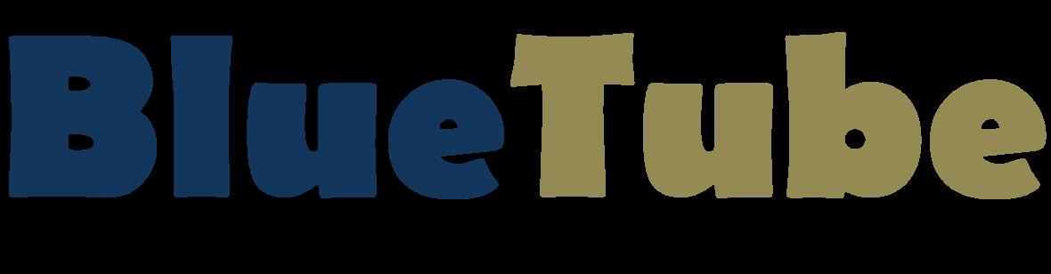 BlueTube