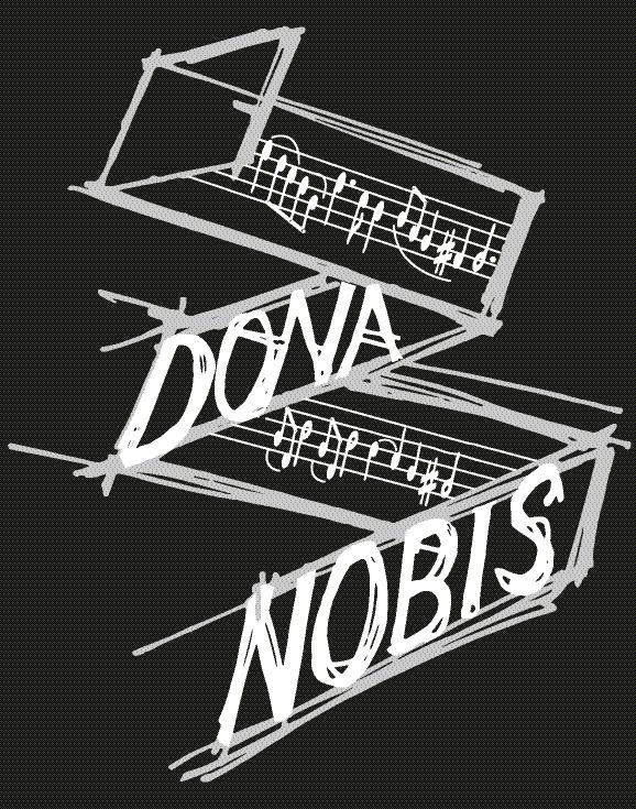 Dona Nobis Logo