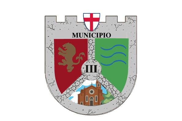 logo municipio 3