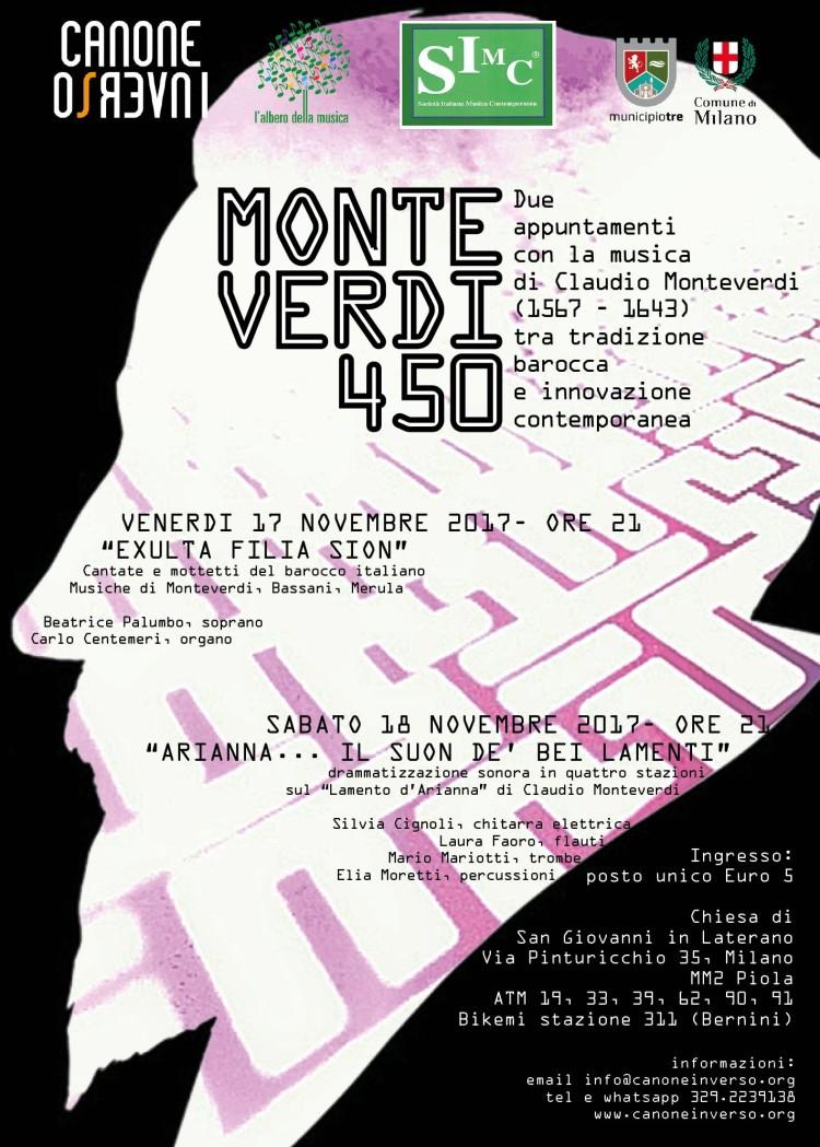 Locandina5070_Monteverdi450