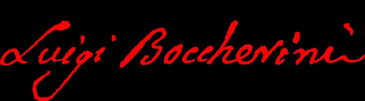Boccherini