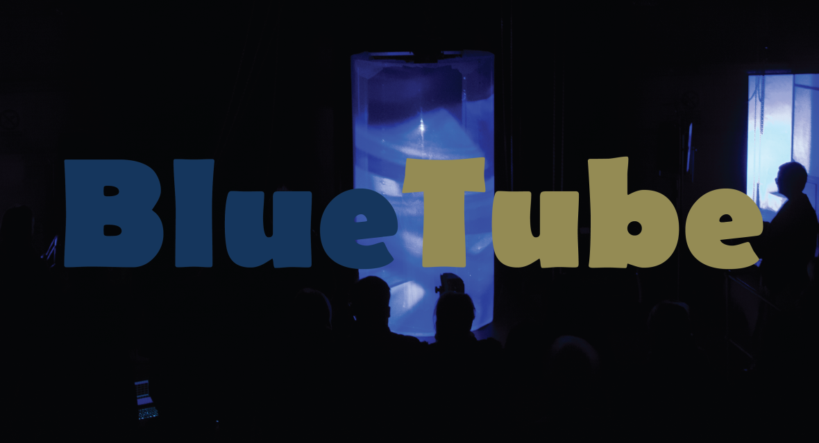 BlueTube-01