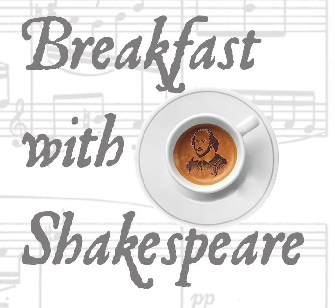 Breakfast_with_Shakespeare